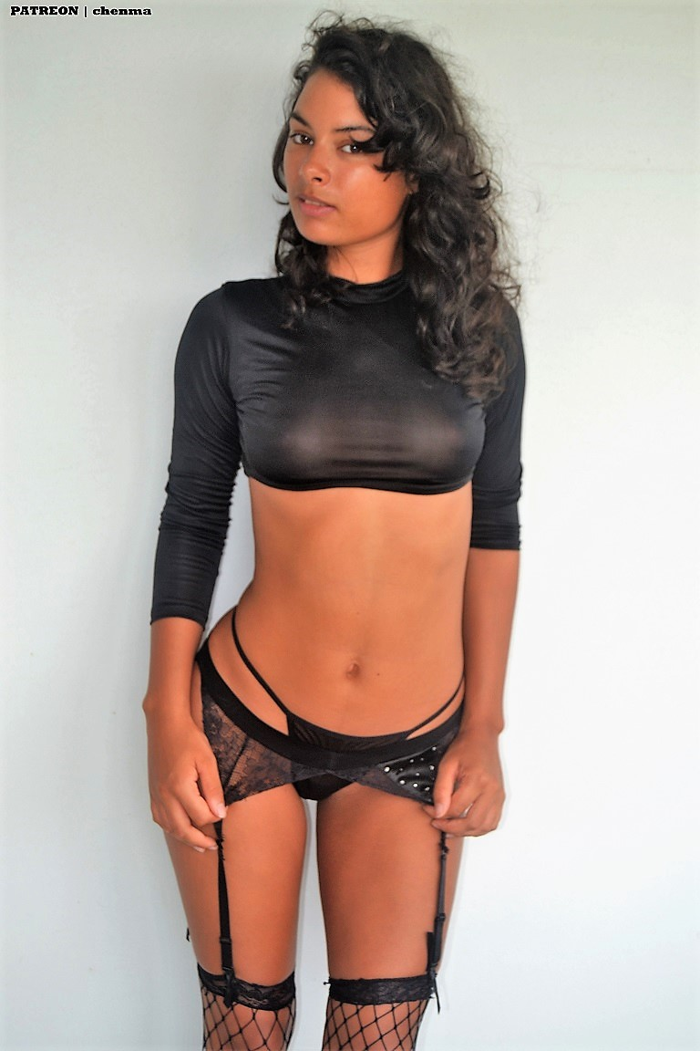 Garter Sets 2020 Hosiery Fashion Stockings Garments